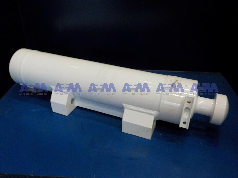 Stempelcilinder 12890212 Terex