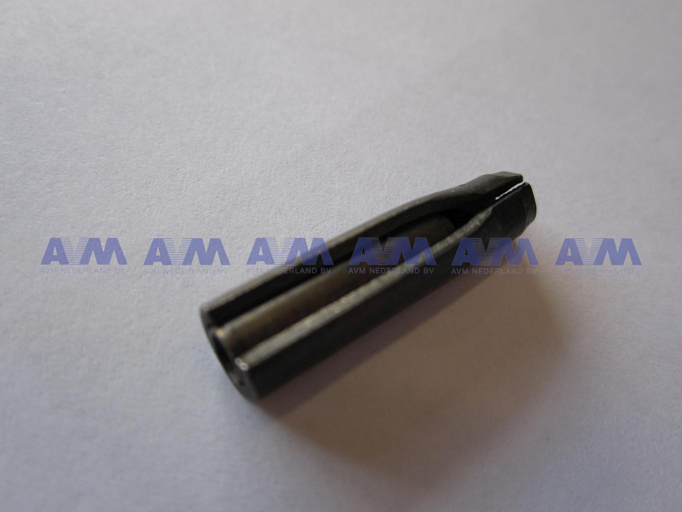 Spanstift J02357-35 PPM