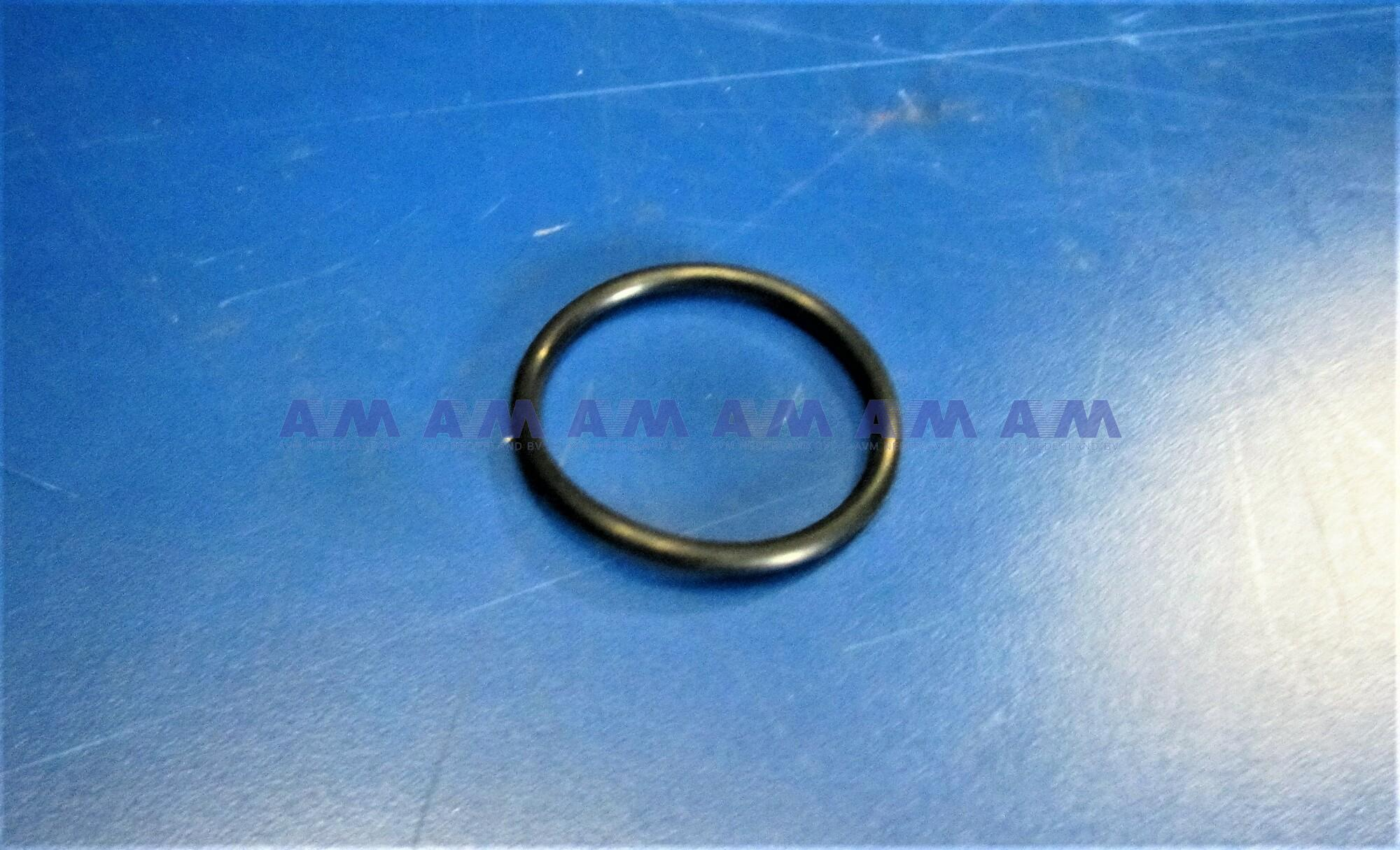 O-ring 570588908 Liebherr