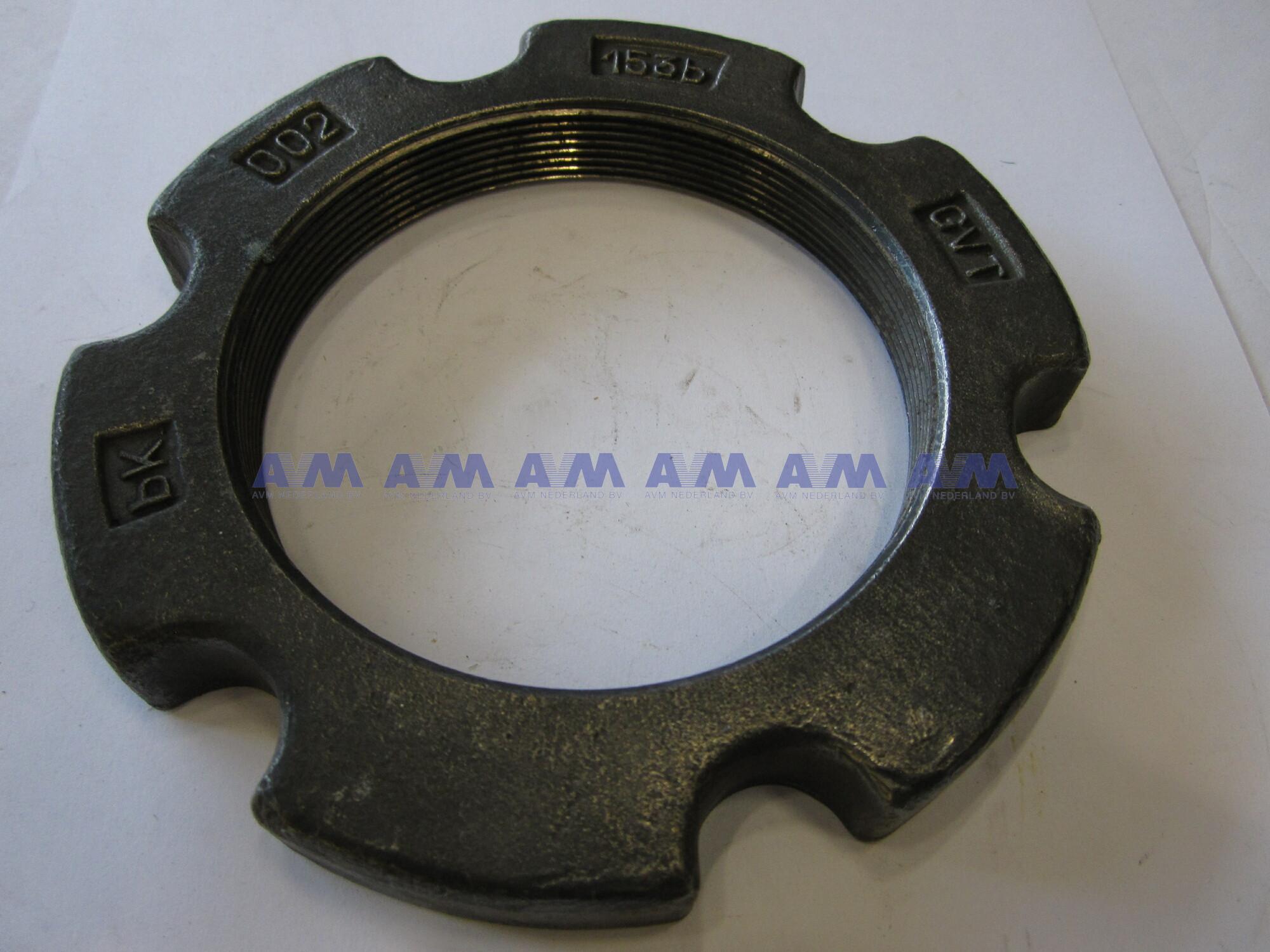Kroonmoer gebruikt 507270-113-G