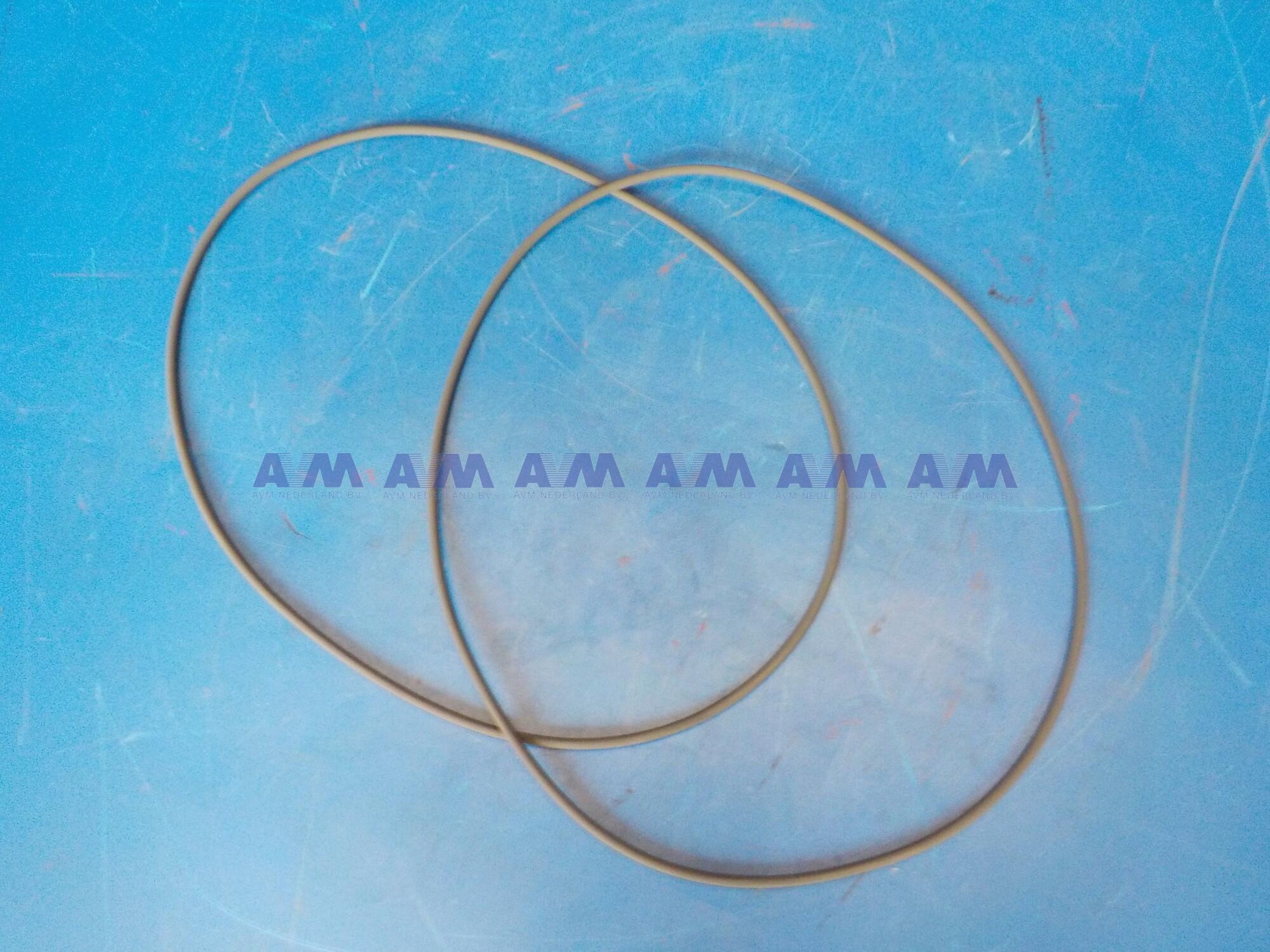 O-ring Viton 2309021 Grove
