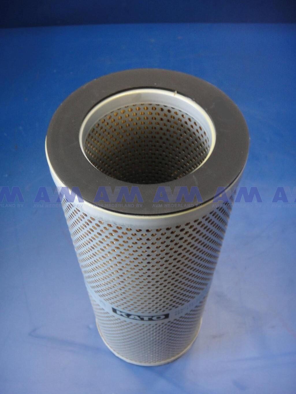 Hydroliekfilter 689-37310020 KATO