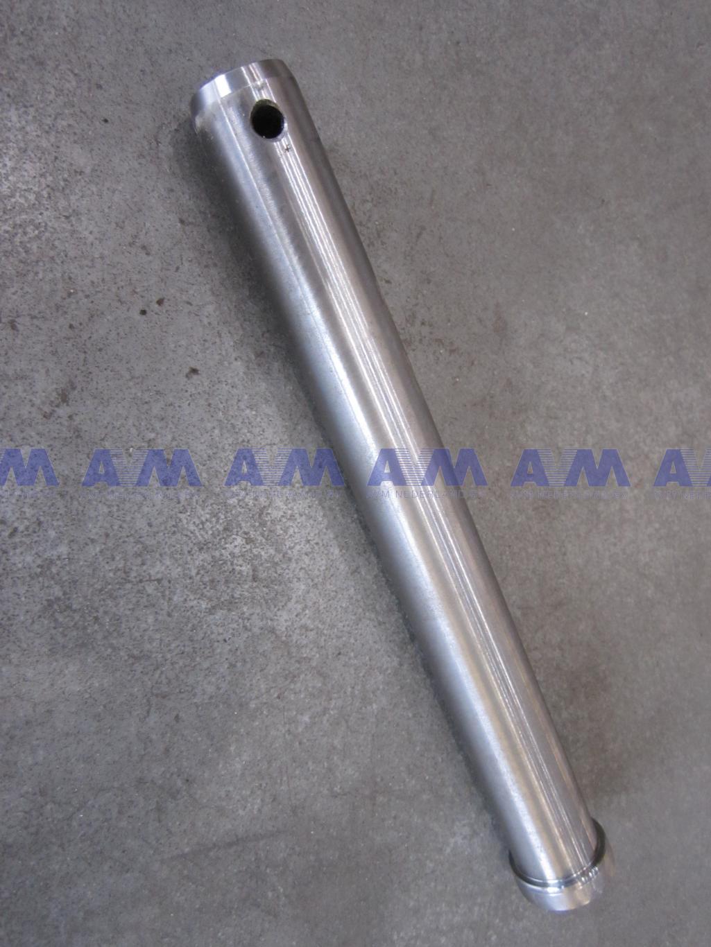 Pen t.b.v. reactiestang G6227831 Terex