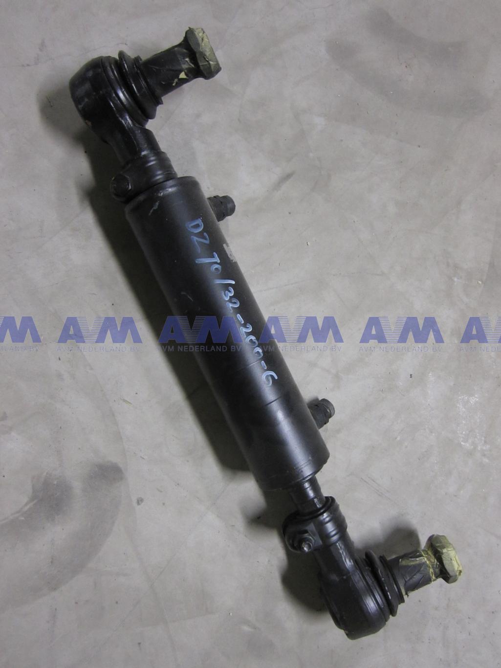 Steering cylinder used DZ7032-200-G