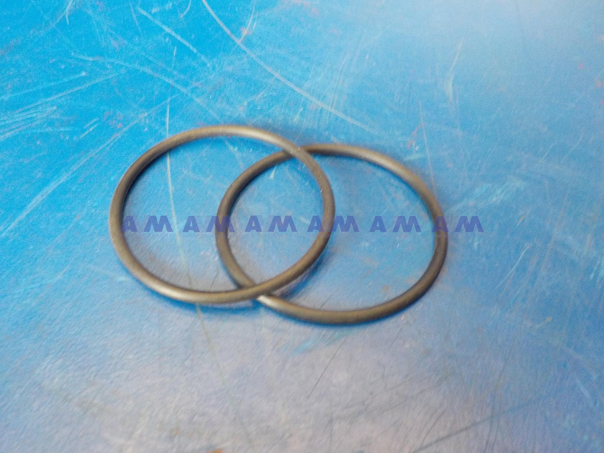 O-ring eindplanetair 9049107317 Grove