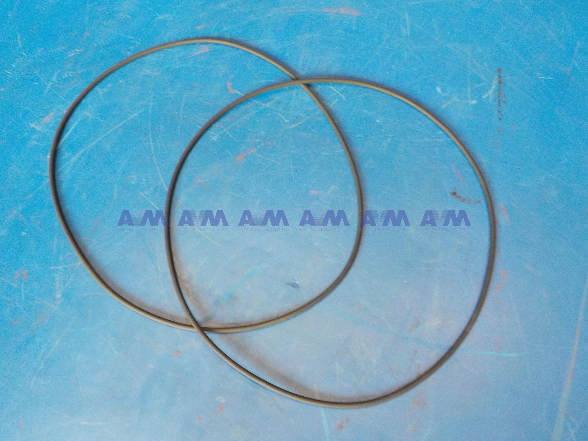 O-ring OR210x3 Kessler