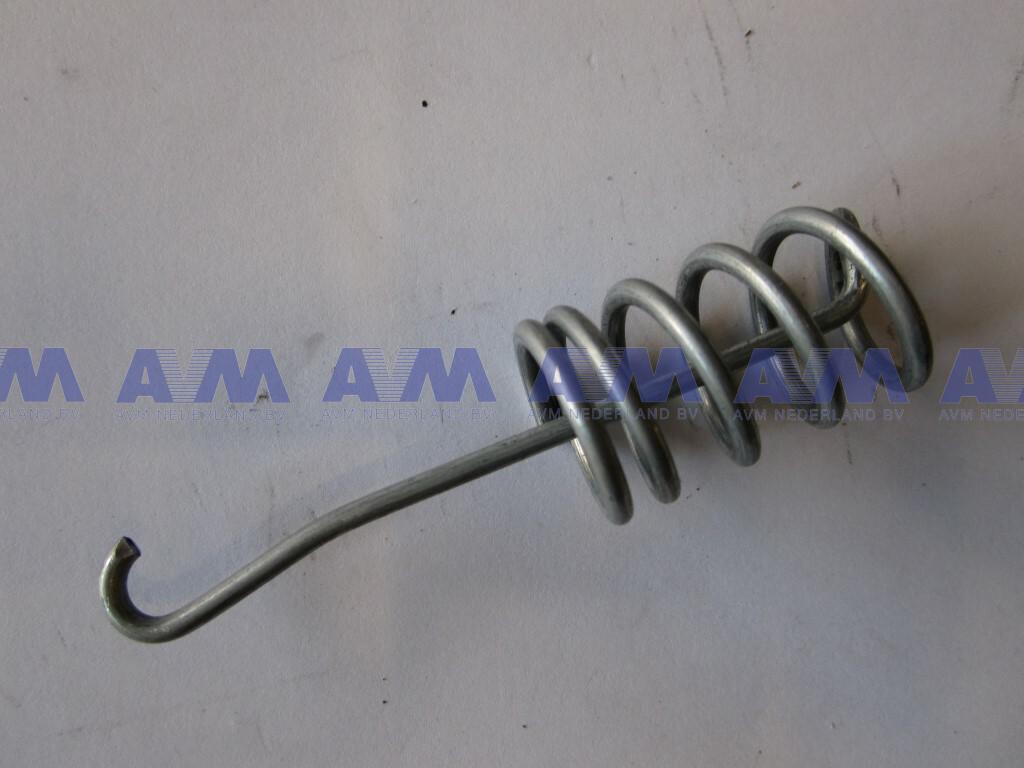 Drukveer 0916125 Faun