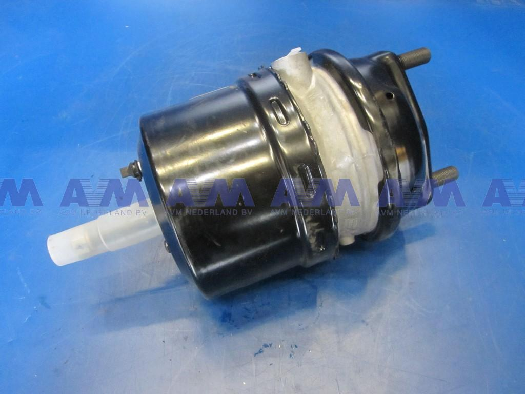 Cylinder 9254610320 Wabco
