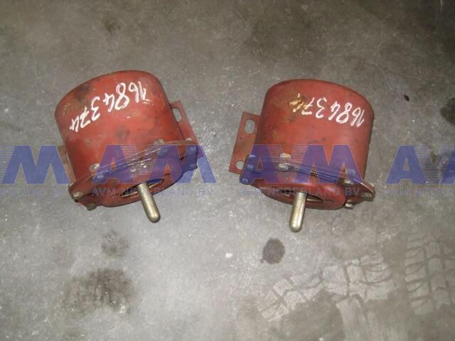 Cilinder 81511016033 Mens