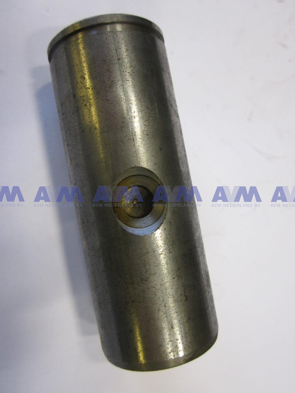 Pen DP-42602-1 Knott