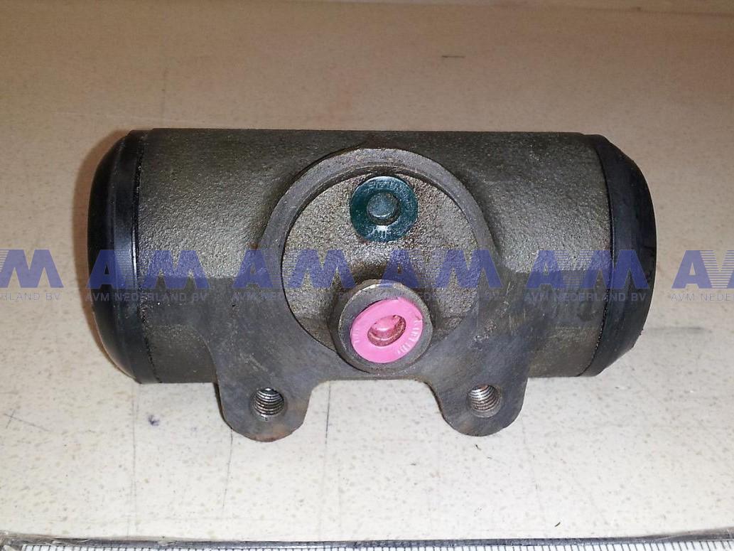 Remcilinder A-3261-Q-277 Axle tech