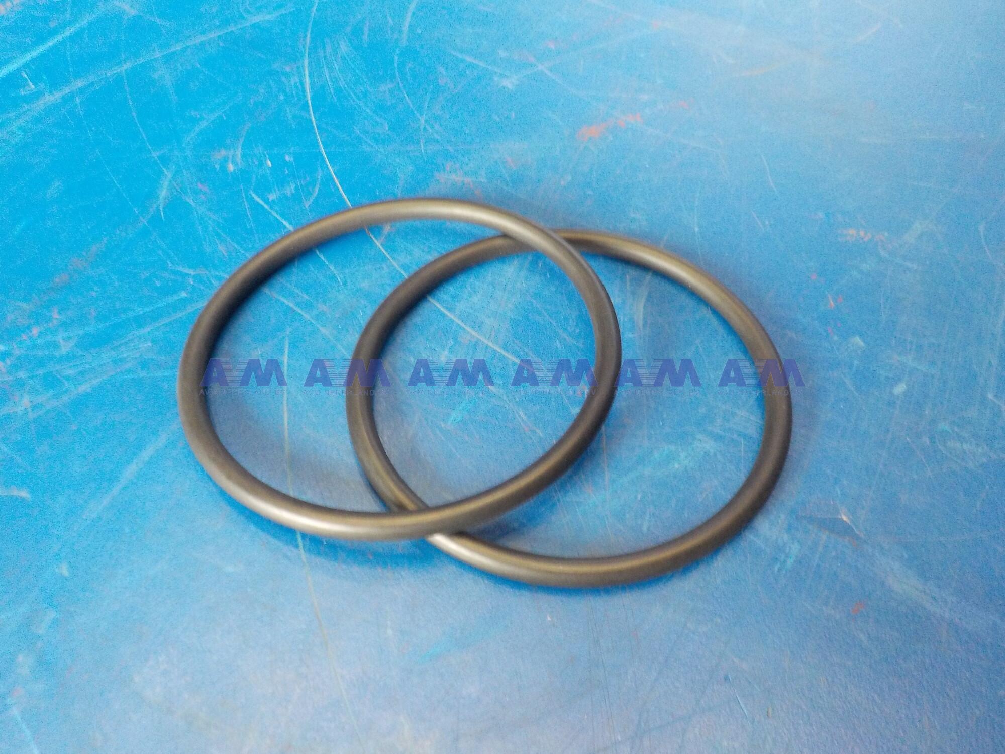 O-ring C-23304-77 PPM