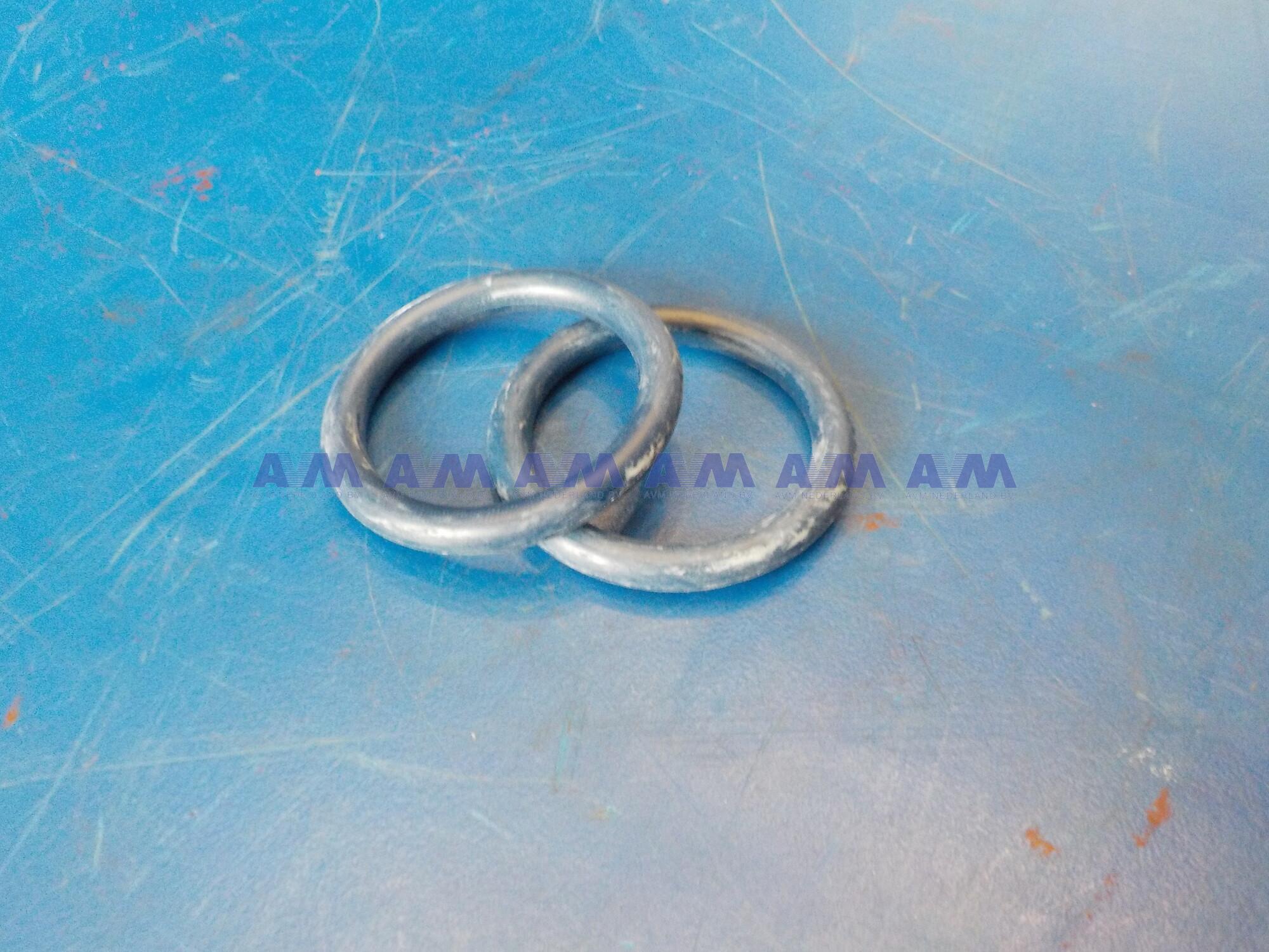 O-ring Viton O32x5HT-NBR Kessler