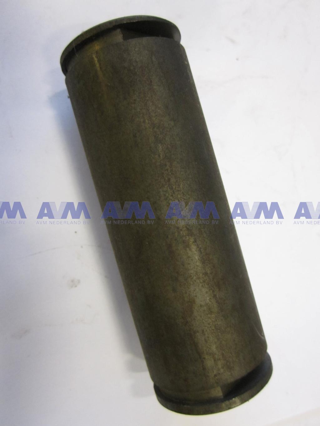 Borgpen DP-44984