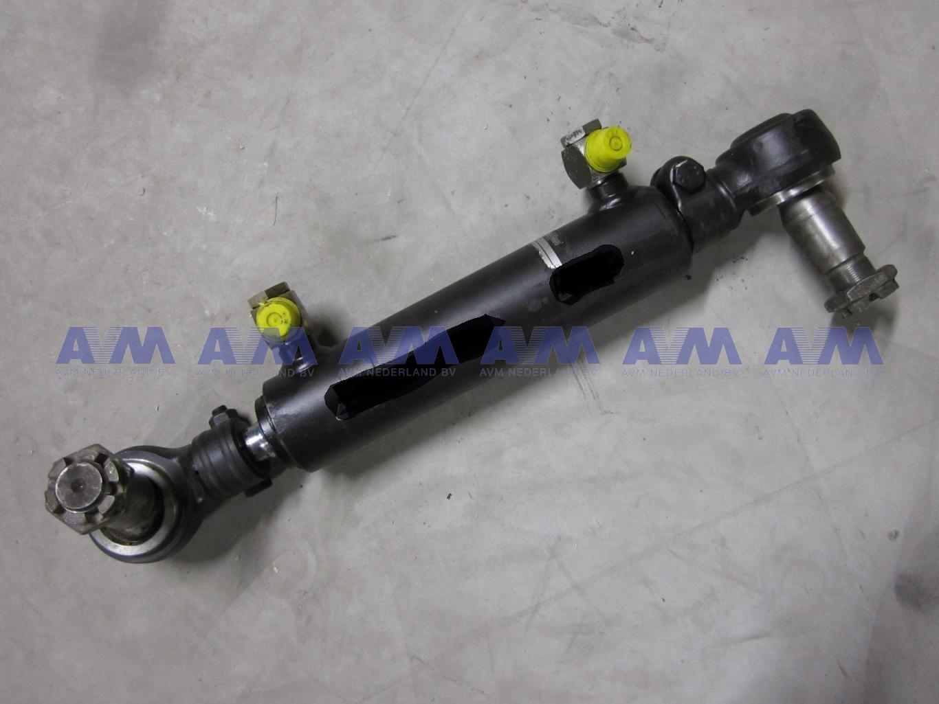Stuurcilinder gereviseerd 60467840-R Terex