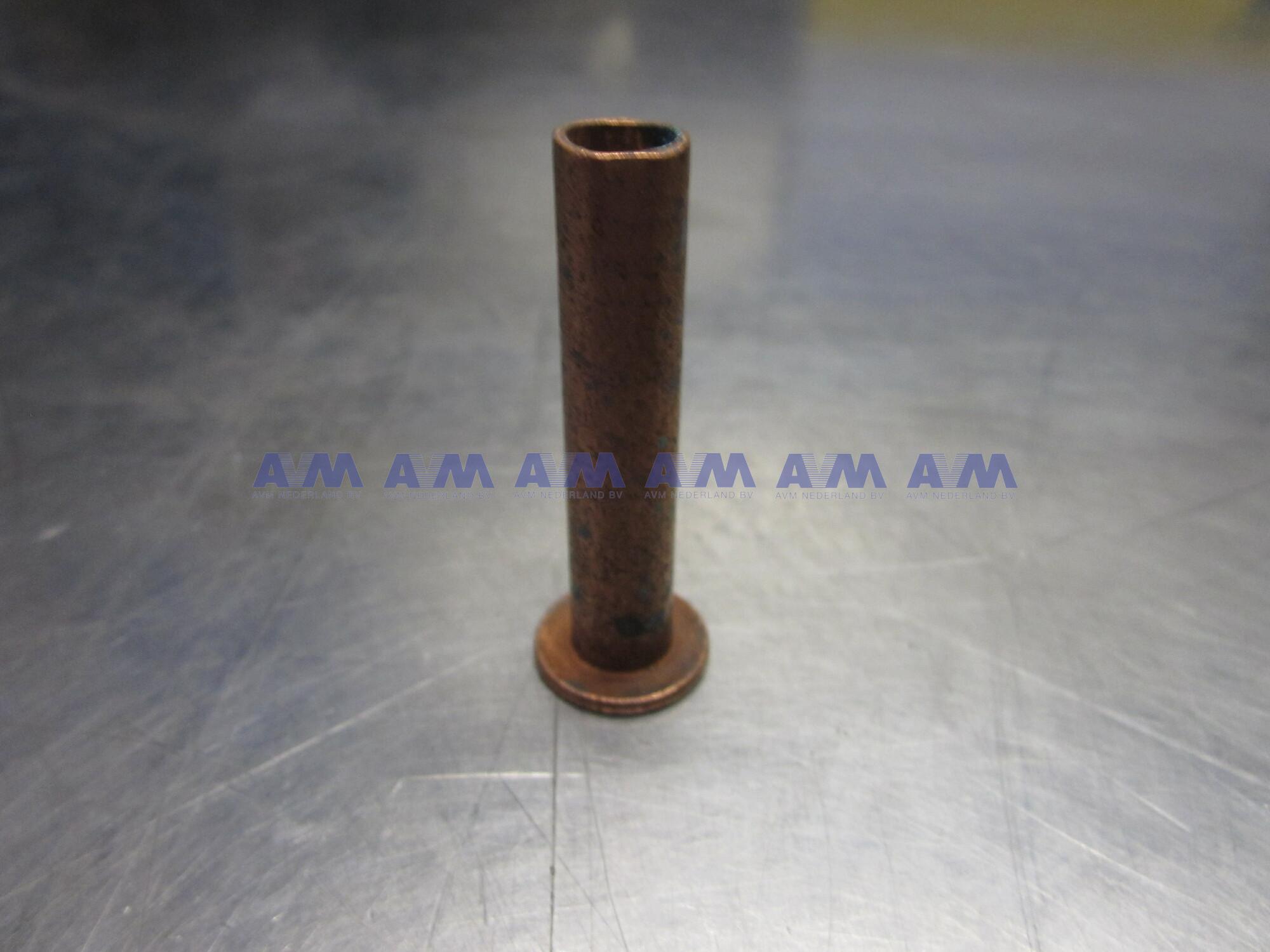 Klinknagel 10x50 DIN 7338B