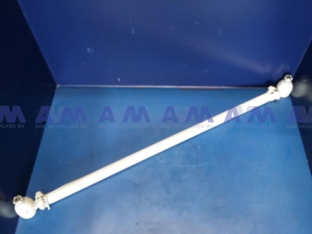 Spoorstang L=1300/1190 mm 5686-017864 PPM
