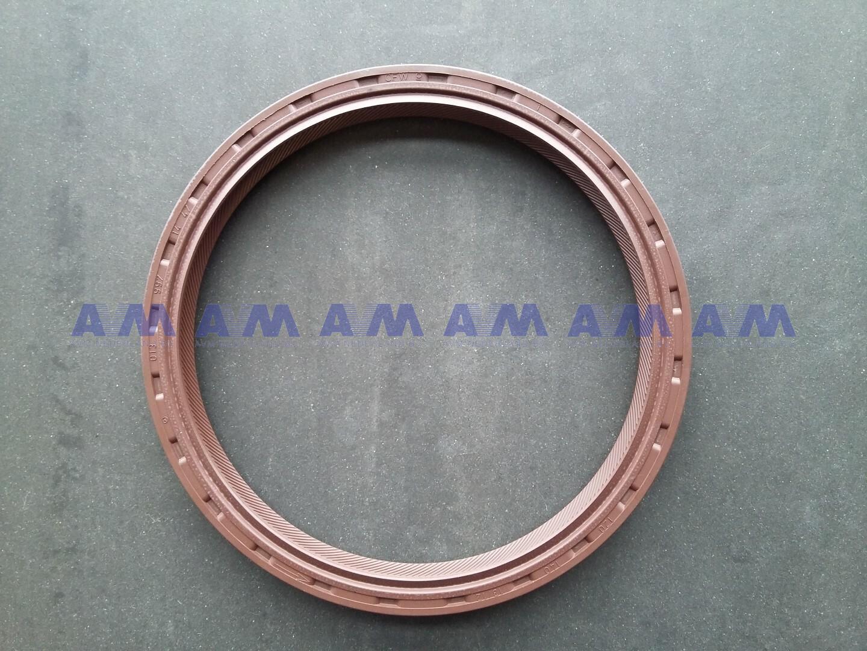 Keerring 120x140x13/12 mm CFW