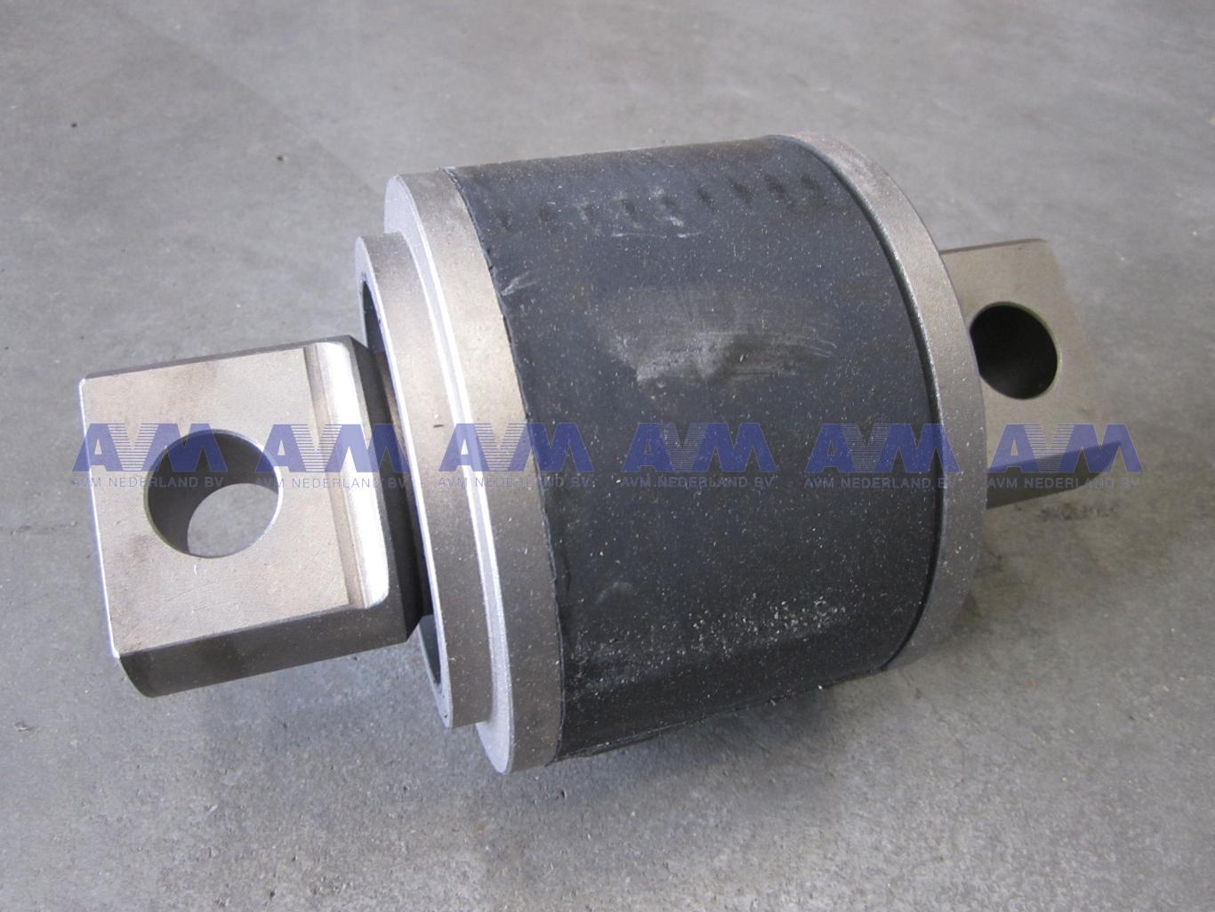 Stangkop 190 mm reparatieset 2-724-100-002 Alfred Heyd