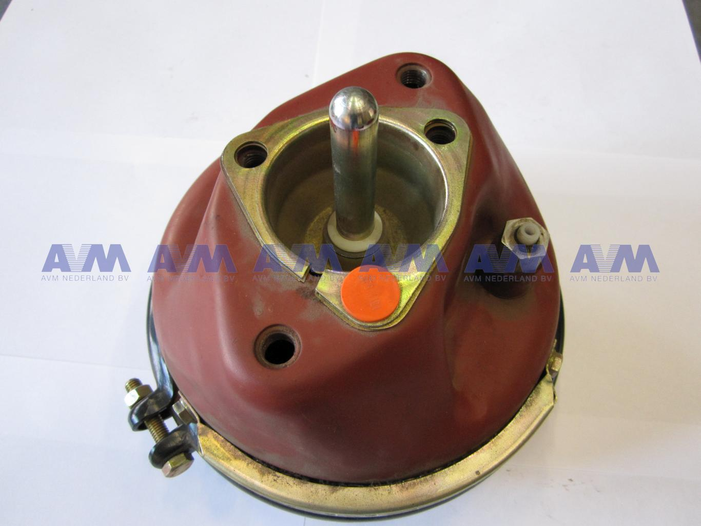 Rembooster 42305700110 Wabco