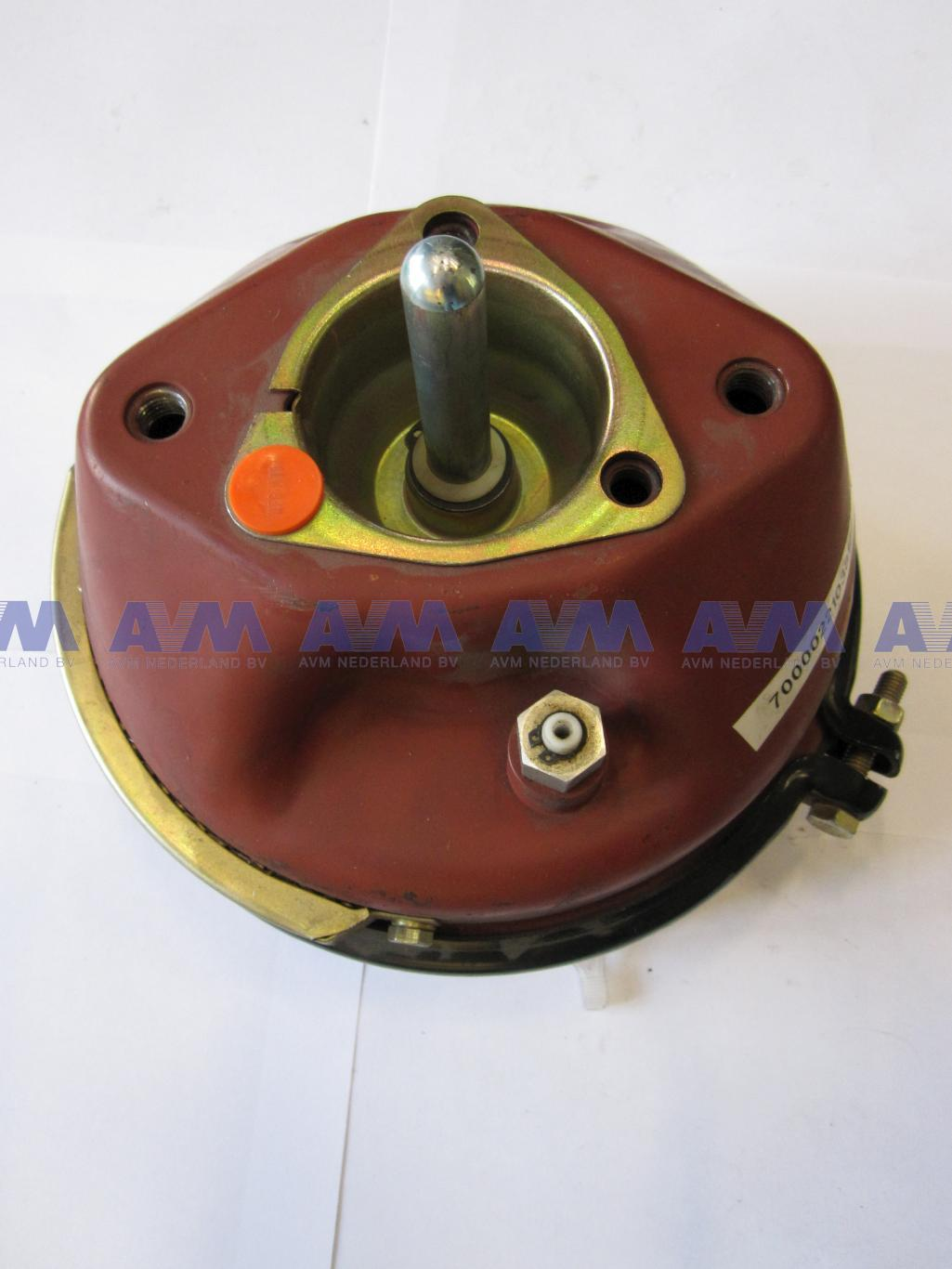 Brake actuator 634169 DAF