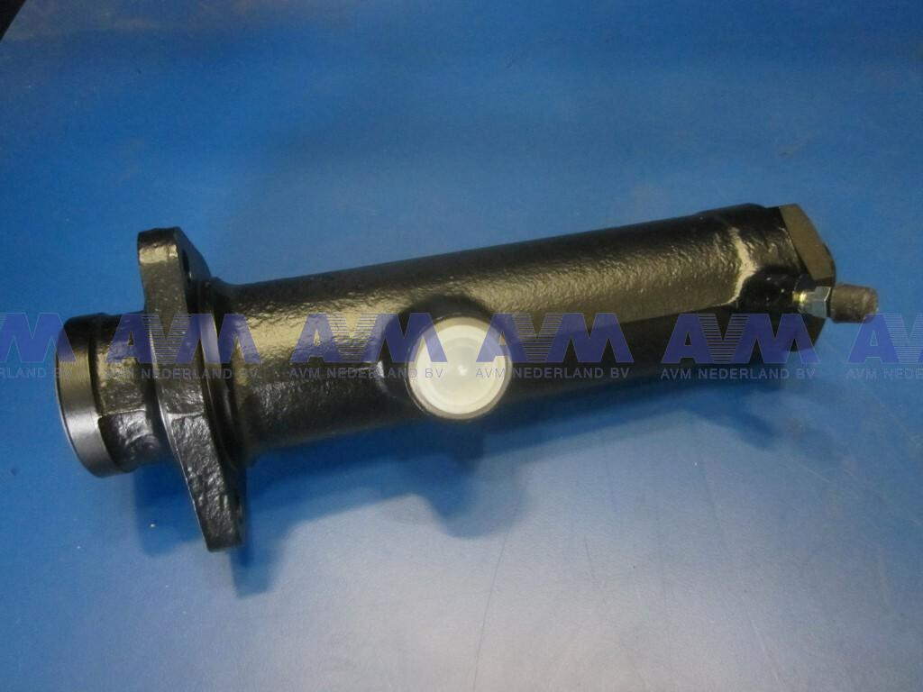 Hoofdremcilinder 38,1mm H38721.0.10