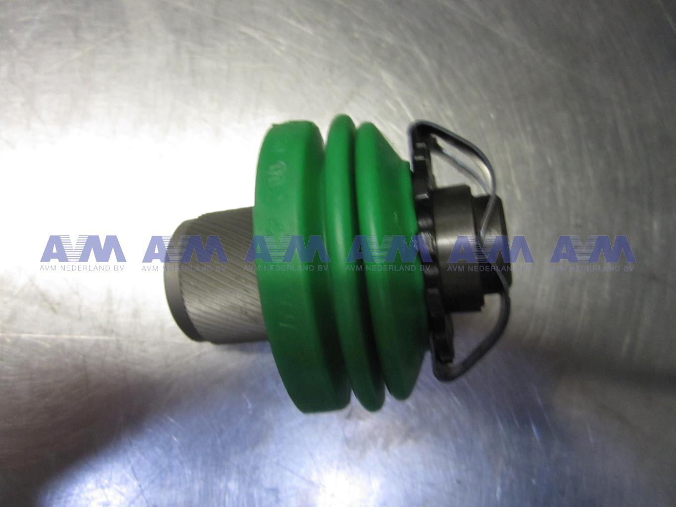 Nasteller 45995-Modif