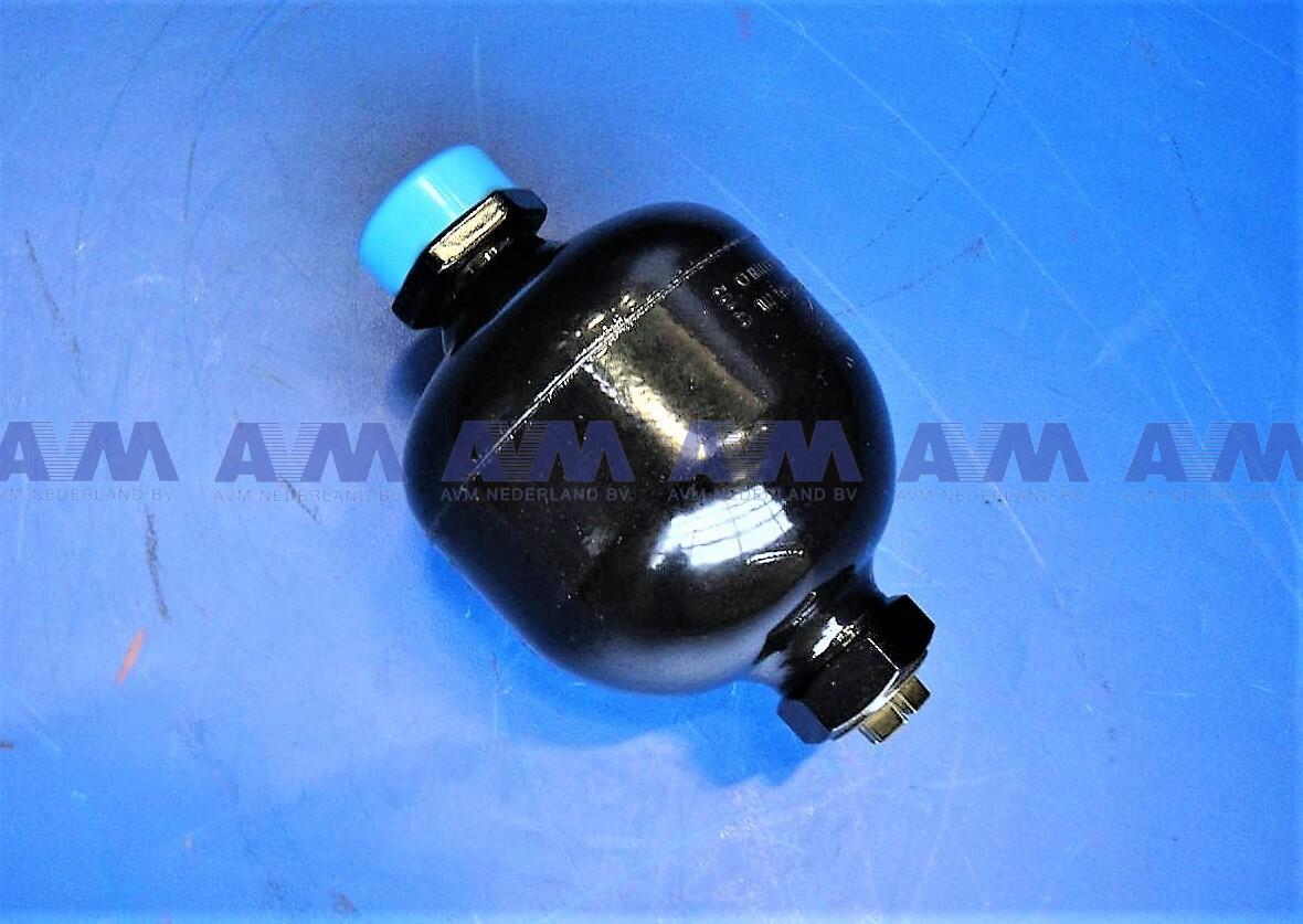 Accumulator 0,32 Ltr SBO210-0,32E1/663U-210AK Hydac