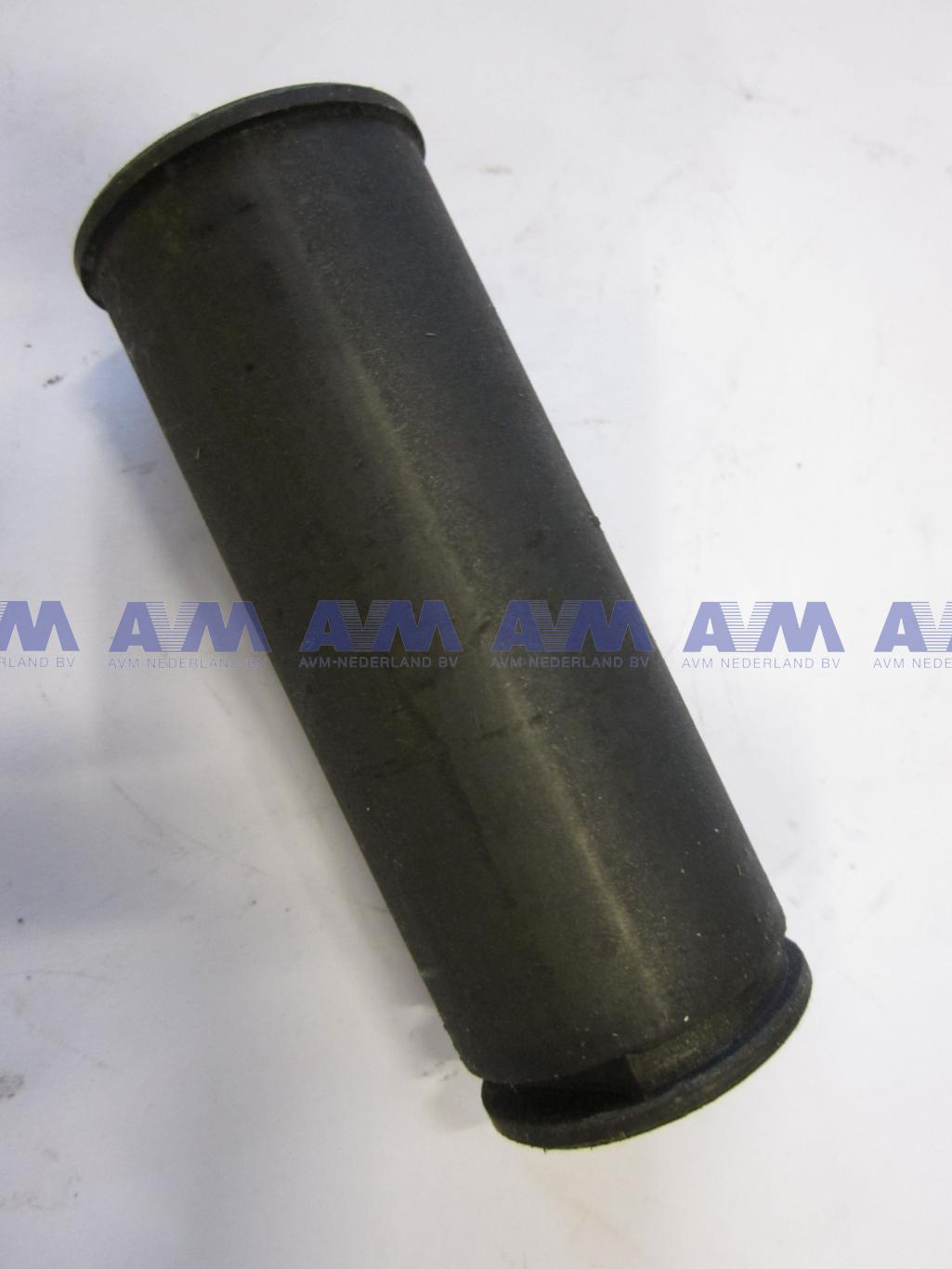 Pen 30x80,5 mm Atlas