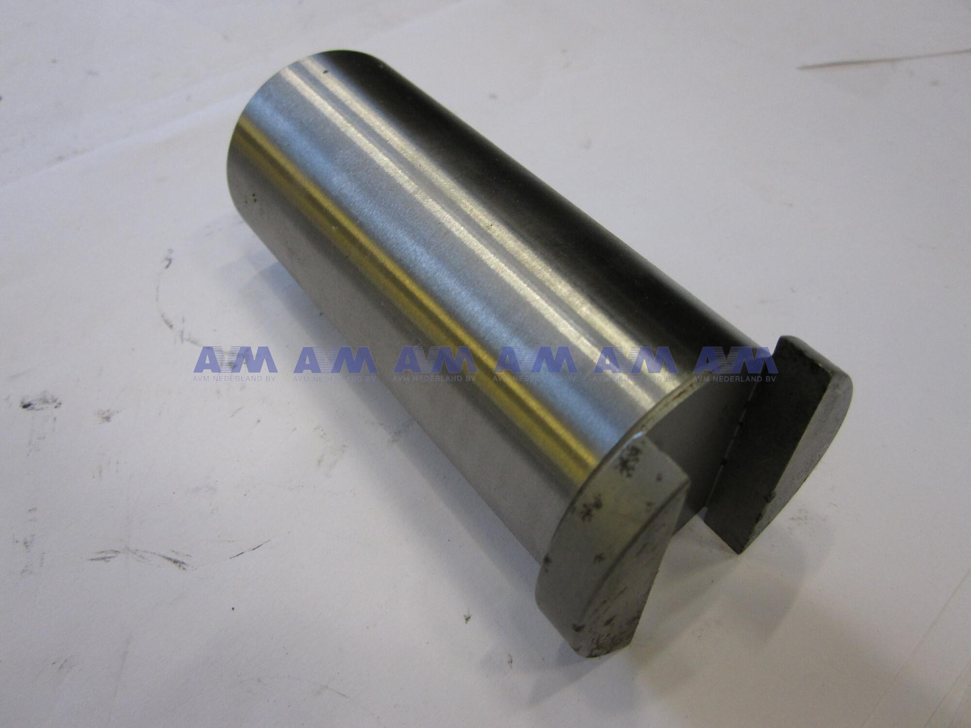 Pen asblokkeercilinder gebruikt 944682708-G Liebherr