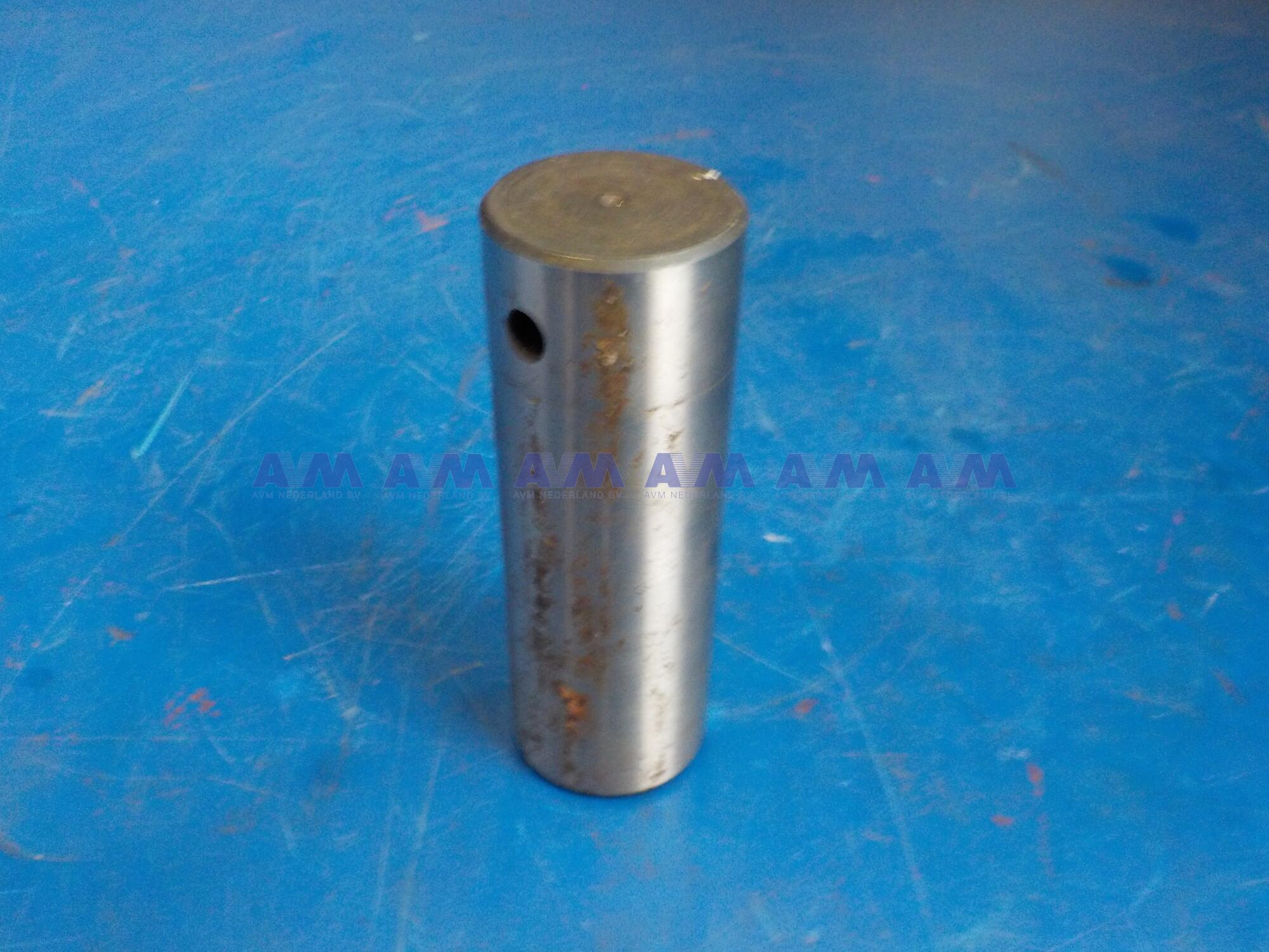 Pen eindplanetair 34,1x105 mm Kessler