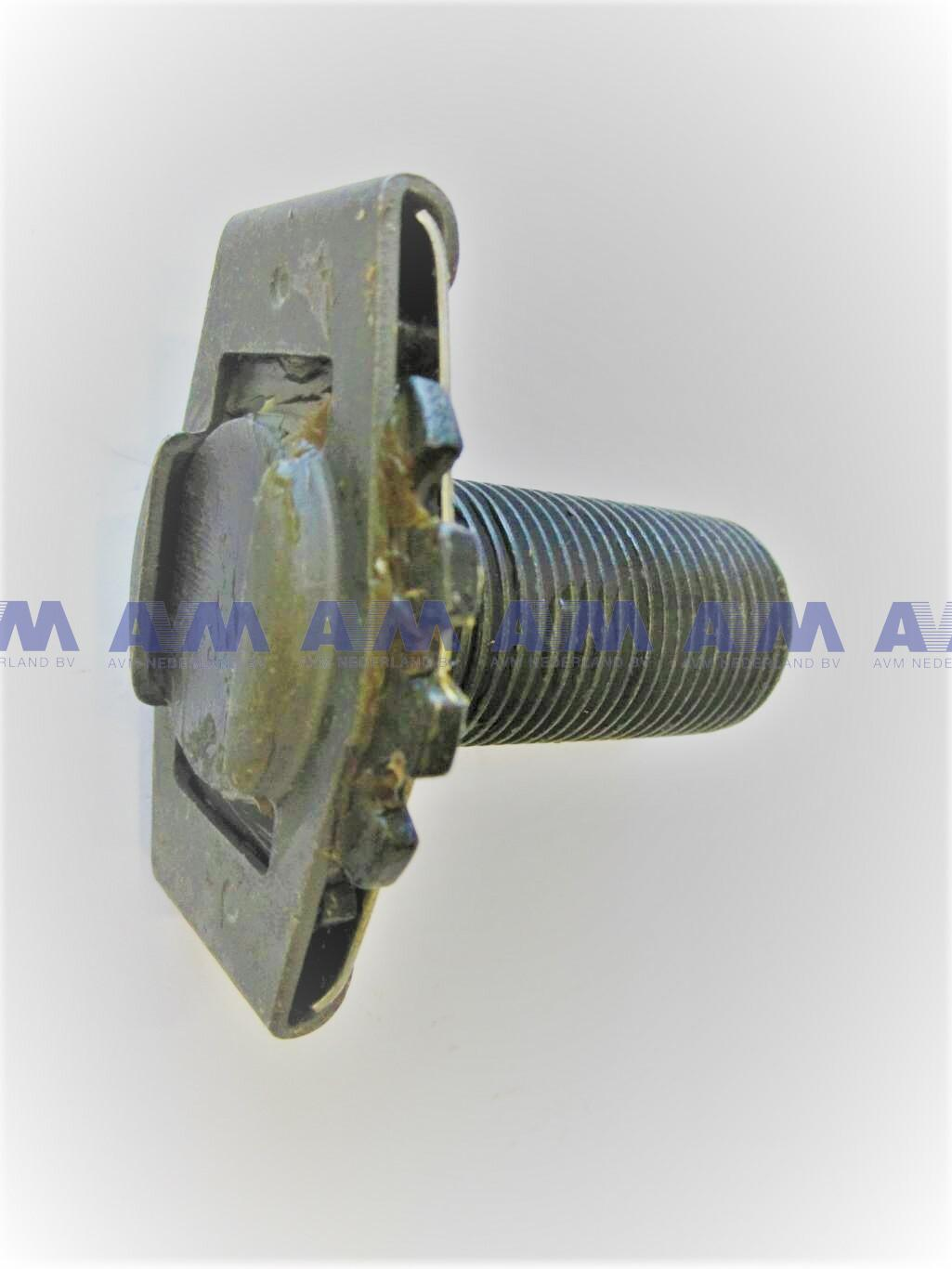 Bolt-Adjusting A-2297-C-2759 Rockwell