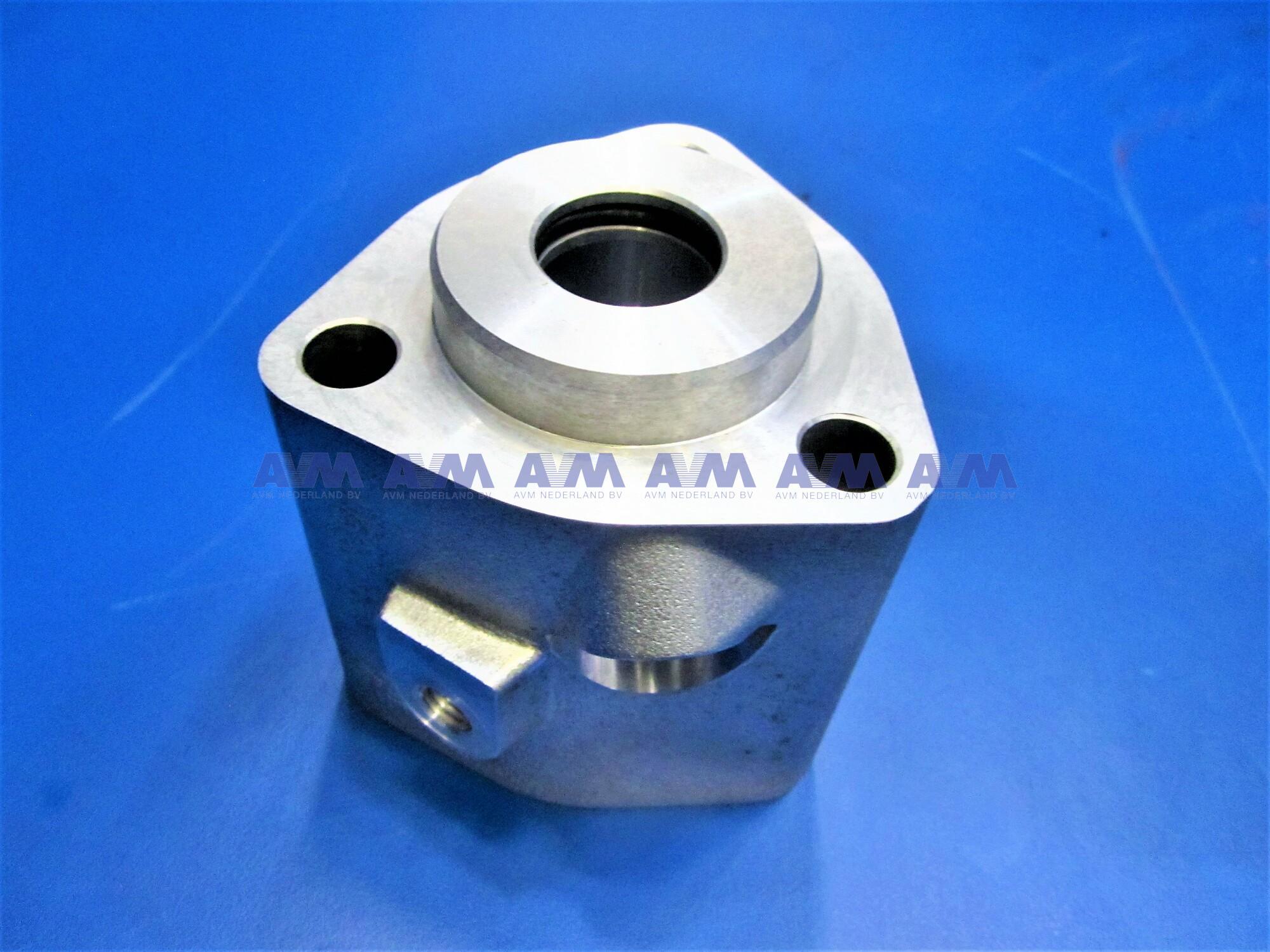 Cilinder 584130020901 ZF/Steyr