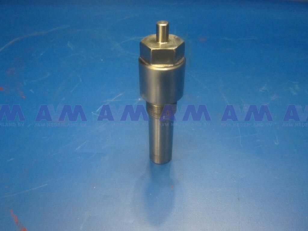 Pen W-84278-41 PPM