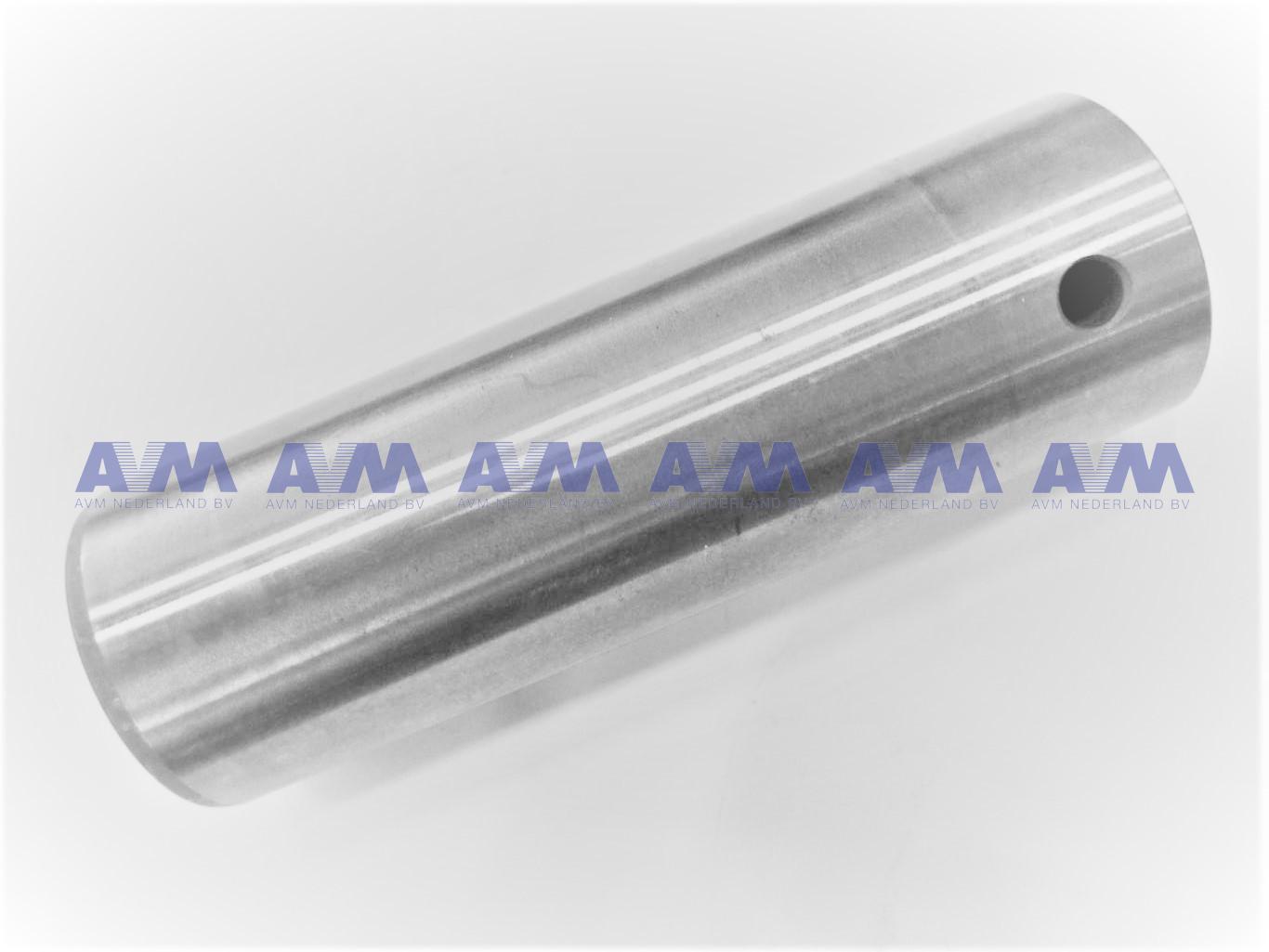 Pen eindplanetair 35,1x105 mm Kessler
