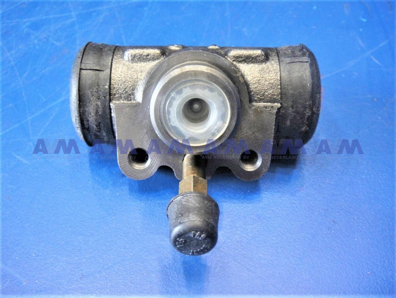 Remcilinder Mineral oil 01372307 Grove